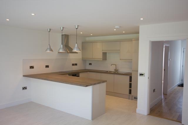 Urmston House Sale 120.jpg